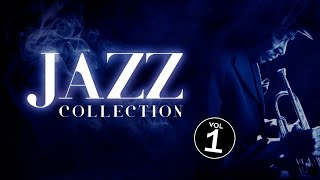 Jazz Collection vol.1