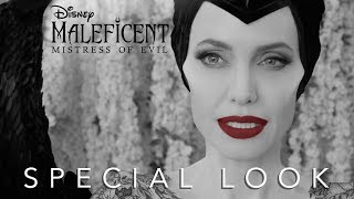 Maleficent: Mistress of Evil | Special Look