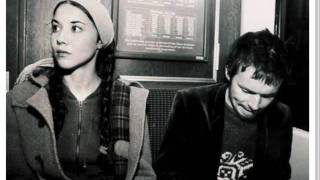Herbie Hancock feat. Lisa Hannigan and Damien Rice - Don't Explain