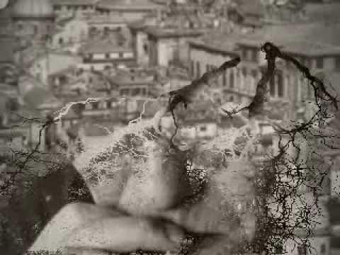 , title : 'il suonatore Jones - Fabrizio De Andrè'