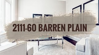 Benjamin Moore Barren Plain 2111-60 | Wall Color Review