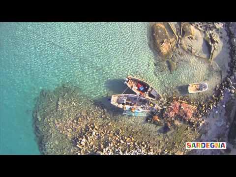 Spiagge del Sud Sardegna: Punta Molentis