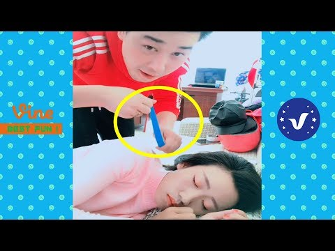 Funny Videos 2018 ● People doing stupid things compilation P2