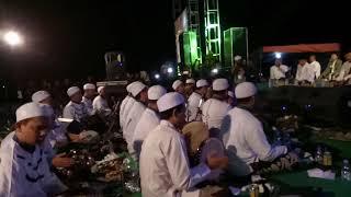 Azzahir Live Indramayu Nusantara