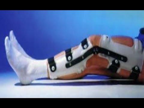 Мануальная терапия на шейном отделе позвоночника