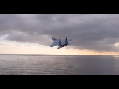 freewing-f15-eagle