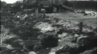 Танк КВ / Tank KV