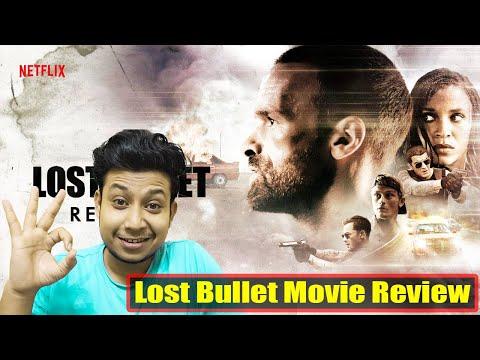 Download Lost Bullet Mp4 3gp Fzmovies