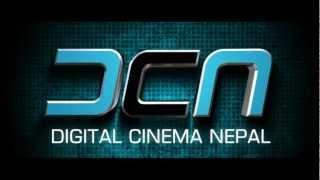 Shunya Official Trailer 1
