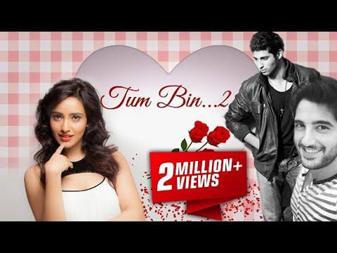 Tum Bin 2 Hindi Movie Promotion Video - 2016 - Neha Sharma, Aditya Seal - Full Promotion video