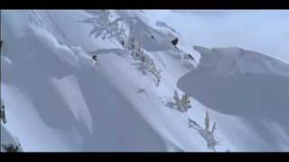 Beyond The Edge - Dan Fogelberg Ski Video