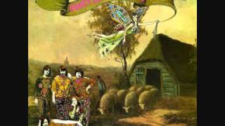 YouTube video E-card Cuby The Blizzards Groeten uit Grollo 1967 Track 04 So Many Roads To Travel Cuby The Blizzards are a Dutch band from..