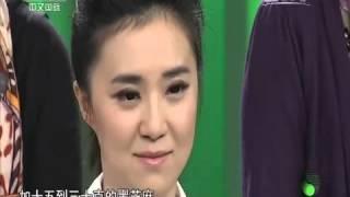 20151125 中华医药  护肾有方