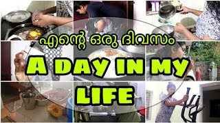 A Day In My Life As a Youtuber||How I manage my YouTube work, Cooking,studies etc.|Malayali Youtuber