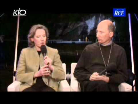 Les évêques et la bioéthique