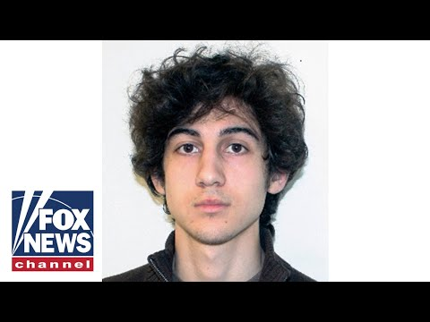 Boston Marathon bomber's death sentence vacated, former police chief reacts