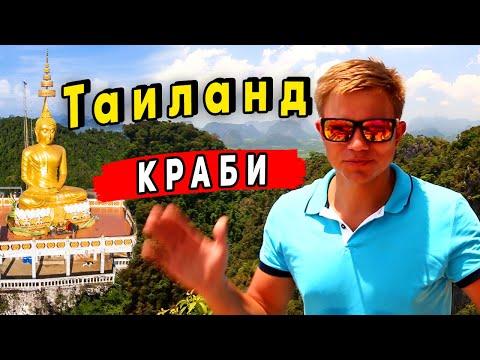 Владимирский храм в воронеже фото