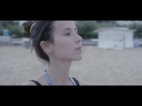 KALEBEGIAK, San Sebastian, 1 ville, 12 regards Film Complet VF 2017