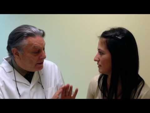 Miostimulyator los aumentos del pecho breast enhancer