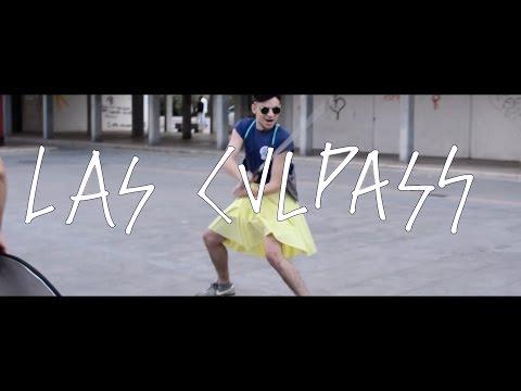 Videos from Las CulpaSS