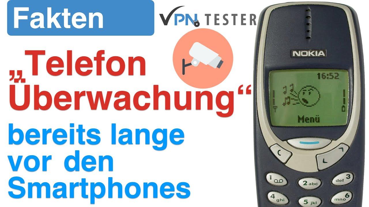 Interview mit Edward Snowden: Dein Smartphone überwacht dich! (deutsche Version) 2