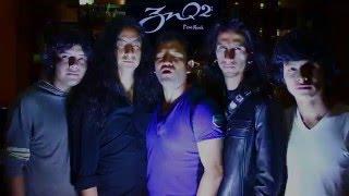 POR ESA MUJER ZnQ2  videoclip oficial