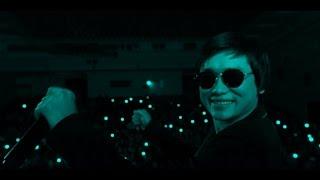 Кайрат Нуртас & Газизхан Шекербеков - Суйсен суйем (официальный клип) 2017