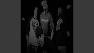 Breed The Killer (Mixdown)