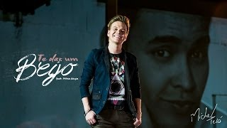 Te Dar Um Beijo - Prince (Video)