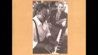 Chuck Brown & Eva Cassidy - Drown In My Own Tears