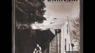 Eminem - First Word Freestyle