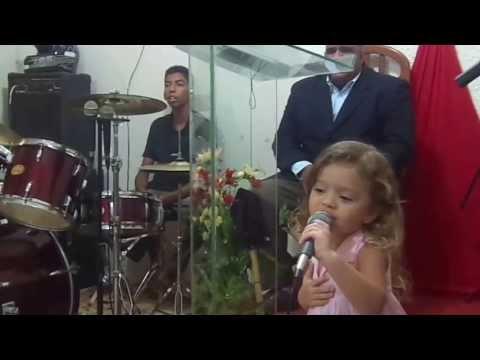Música A Glória Na Igreja