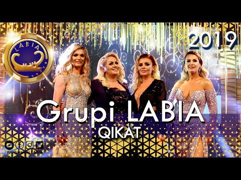 Grupi Labia - Qikat