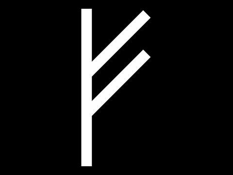 Гороскоп талисманы знаков зодиака