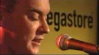 Dave Matthews - 04 - Tripping Billies