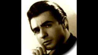 Aref - Bargashteh Mozhgan (1968)