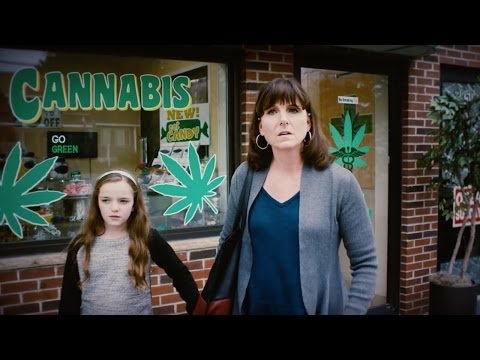 Anti-Pot Ad Brought To You By Big Alcohol (VIDEO) Mp3