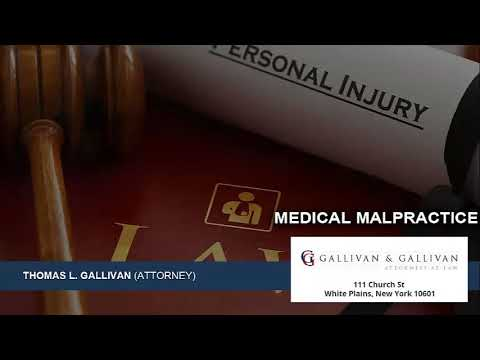 Q1 How Can I Know How Much My Catastrophic Injury Claim Is Worth Video