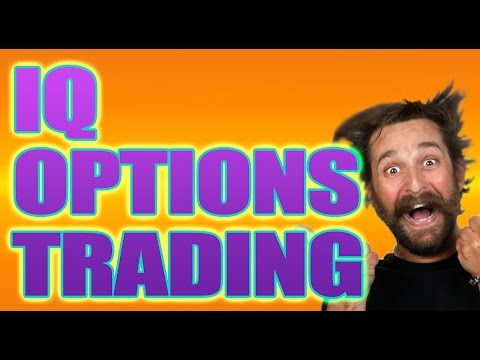 Long- term binary options with early closing