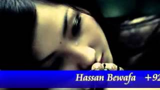Full Sad Hindi Song ^^Painful Heart Touching^^   Video Dailymotion