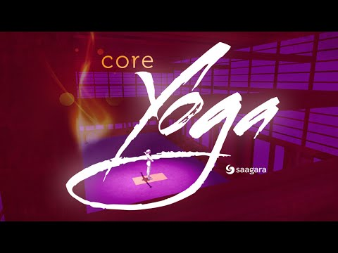 Video of Core Yoga