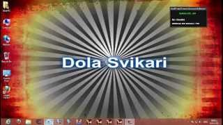 WolfPirate V.I.P Super Feature FIXED By DolaSvikari [Aeria-Us]