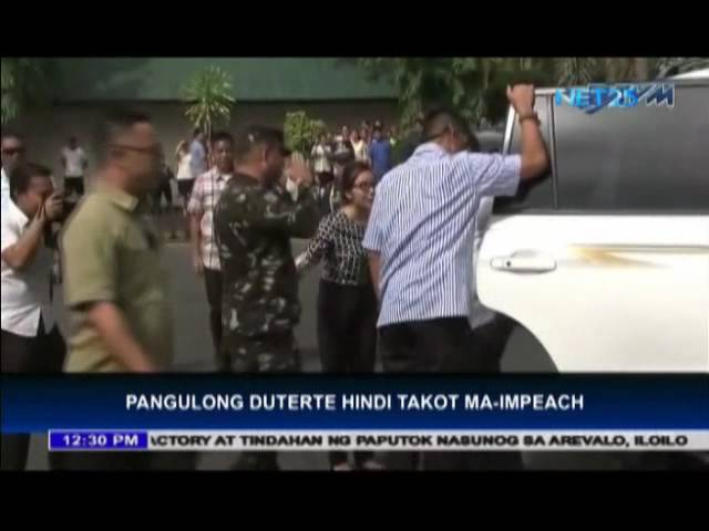 Pangulong-duterte-hindi-takot-ma-impeach