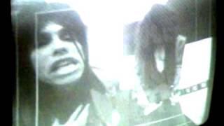 "Aerosmith - The Making Of ""Livin' On The Edge"""