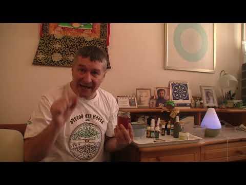 Hogyan lehet megszabadulni a pikkelysömörtől népi módszerekkel