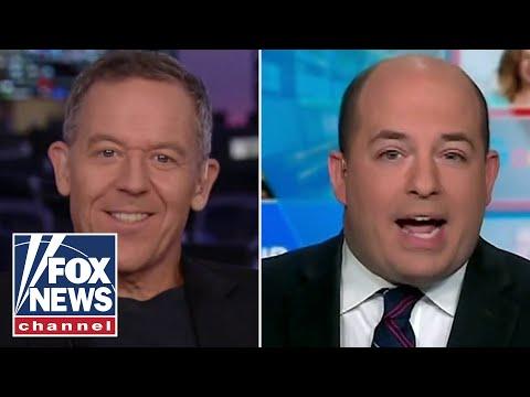 Gutfeld: CNN keeps getting dumber