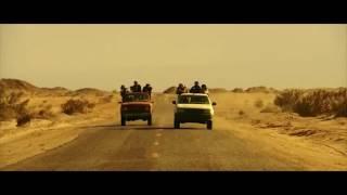 War Dogs: Falujah Scene