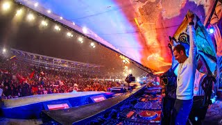 Armin van Buuren - Mainstage | Tomorrowland Winter 2019