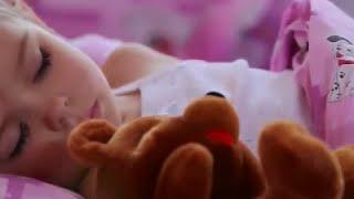 Сны и сновидения - документальный фильм