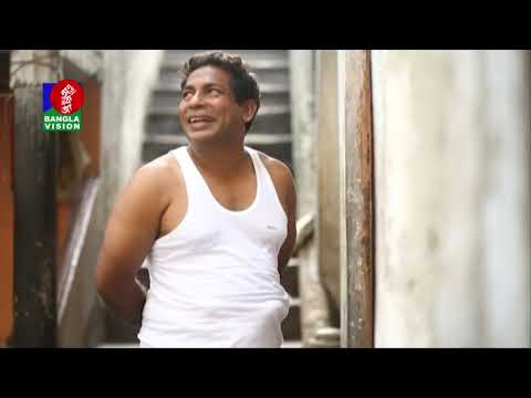 Average Aslam Is not A Bachelor | Mosharrof Karim | Shokh | Sagar Jahan | Full Natok | HD